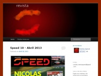 speedrevista.wordpress.com