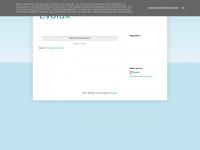 evolux.blogspot.com