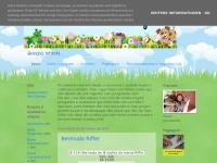 cambalhotabrechozinho.blogspot.com