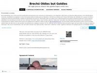 brechooldiesbutgoldies.wordpress.com