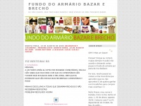 comprinhaslegais.blogspot.com
