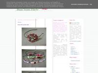 duasxflavia.blogspot.com