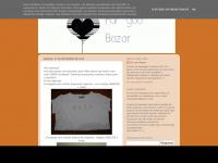 foryoubazar.blogspot.com
