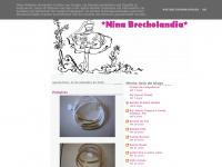 ninabrecholandia.blogspot.com