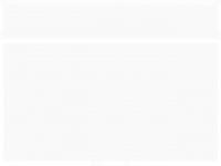 catanante.com.br