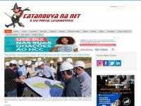 catanduvananet.com.br