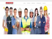 Catbahia