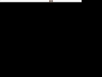 catedraldesantana.com.br