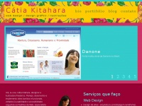 catiakitahara.com.br