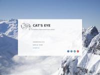 catseye.com.br