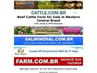 cattle.com.br