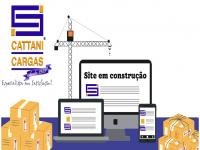 cattanicargas.com.br