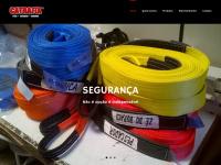 catrafix.com.br