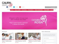 caurn.com.br