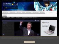 cavzodiaco.com.br