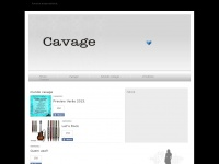 cavage.com.br