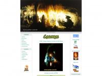 cavernas.com.br