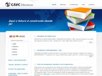 cavcidiomas.com.br