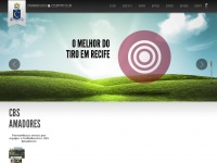 caxangagolf.com.br
