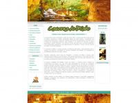 cavernadodiabo.com.br
