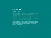 cavico.com.br
