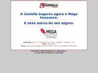 caviollaseguros.com.br