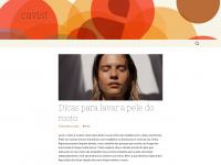 Cavist – vinoteca, restaurante e loja de vinhos no Rio de Janeiro