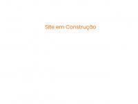 cbadiesel.com.br