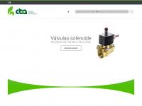 cba-automacao.com.br