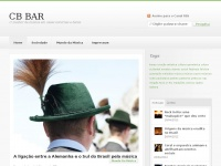 cbbar.com.br