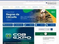cbg.com.br