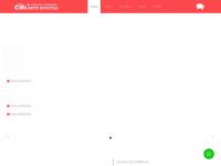 CBi Arte - Propaganda e Marketing - Criação de Sites