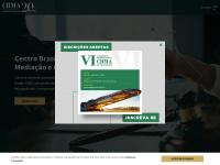 cbma.com.br