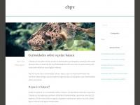 cbpv.com.br