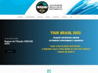cbrasb.com.br