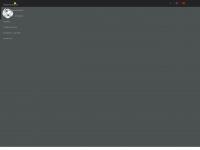 cbjje.com.br