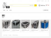 cbrcases.com.br