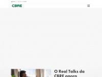 cbre.com.br