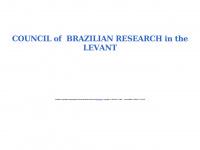 cbrl.com.br