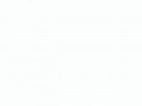 cbselos.com.br