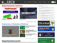 cbtg.com.br