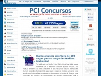 pciconcursos.com.br