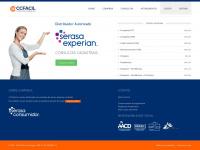 ccfacil.com.br