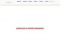 ccirs.com.br