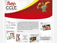 Cclc.com.br - CCLC Language School | Canadian Centre of Language and Culture