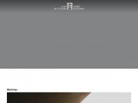 ccmq.com.br