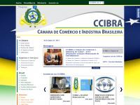 ccibra.com.br