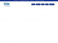 Ccnacademia.com.br - CCN Academia