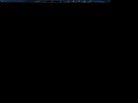 ccpsa.com.br