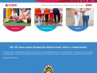 ccpa.com.br